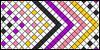 Normal pattern #25162 variation #161893