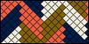 Normal pattern #8873 variation #161899