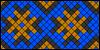 Normal pattern #37075 variation #161904