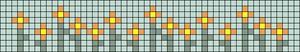 Alpha pattern #52611 variation #161910