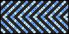 Normal pattern #89698 variation #161914