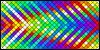 Normal pattern #7954 variation #161916