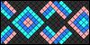 Normal pattern #89633 variation #161920