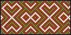 Normal pattern #88486 variation #161923
