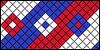 Normal pattern #87694 variation #161932