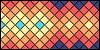 Normal pattern #88548 variation #161933