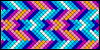 Normal pattern #39889 variation #161937