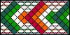 Normal pattern #16475 variation #161945