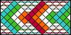 Normal pattern #16475 variation #161947