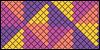 Normal pattern #9913 variation #161984