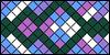Normal pattern #89725 variation #161990