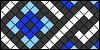 Normal pattern #89611 variation #162011
