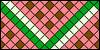 Normal pattern #49767 variation #162018