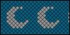 Normal pattern #85134 variation #162036