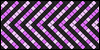 Normal pattern #89698 variation #162040