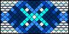 Normal pattern #88772 variation #162051