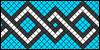 Normal pattern #89775 variation #162055