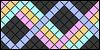 Normal pattern #89758 variation #162067