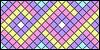 Normal pattern #89759 variation #162070