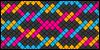 Normal pattern #89679 variation #162074