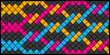 Normal pattern #89679 variation #162075