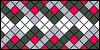 Normal pattern #89483 variation #162101