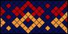 Normal pattern #89631 variation #162109