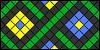 Normal pattern #89466 variation #162110