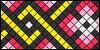 Normal pattern #89350 variation #162111