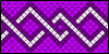 Normal pattern #89775 variation #162115