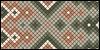 Normal pattern #36836 variation #162116