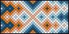 Normal pattern #36836 variation #162119