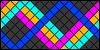 Normal pattern #89758 variation #162122