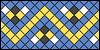 Normal pattern #26399 variation #162134