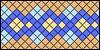 Normal pattern #89776 variation #162144