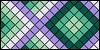 Normal pattern #89697 variation #162146