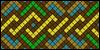Normal pattern #25692 variation #162149