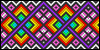 Normal pattern #36726 variation #162161