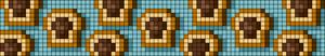 Alpha pattern #87451 variation #162162