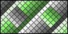 Normal pattern #87696 variation #162164