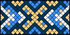 Normal pattern #89796 variation #162172