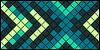 Normal pattern #89795 variation #162173