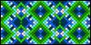 Normal pattern #76848 variation #162176