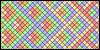 Normal pattern #35571 variation #162181
