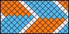Normal pattern #2285 variation #162185