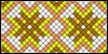 Normal pattern #32406 variation #162187