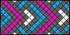 Normal pattern #88941 variation #162192