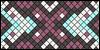 Normal pattern #89796 variation #162193