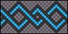 Normal pattern #89775 variation #162201
