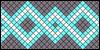 Normal pattern #89775 variation #162202